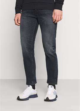 JJIMIKE JJORIGINAL - джинсы Straight Leg