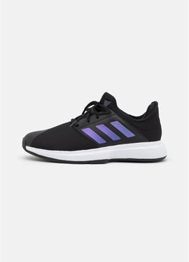 GAMECOURT - Multicourt обувь для тенниса