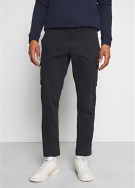 CHILE - брюки карго