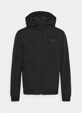JJESEAM - легкая куртка