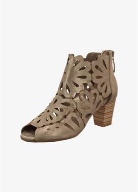 LOTTA - Ankle ботинки