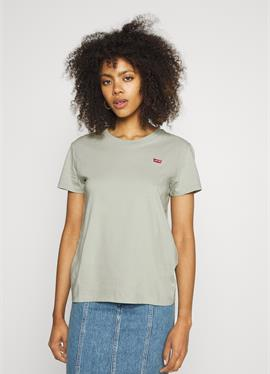 PERFECT - футболка basic