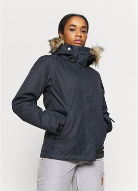 JET SKI SOLID - куртка для сноуборда