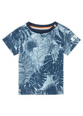 TONDEN - Print футболка - футболка print