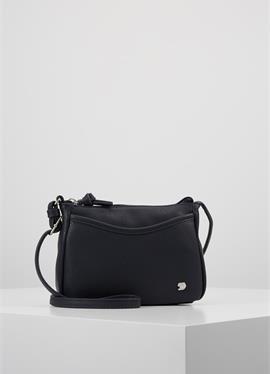 CILIA - сумка через плечо