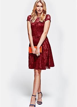 LACE - Cocktailплатье/festliches платье