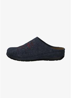 Туфли для дома