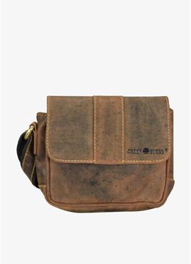 VINTAGE - сумка через плечо