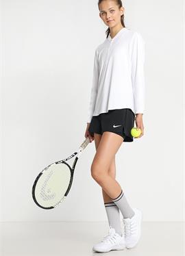 FLEX - kurze спортивные брюки