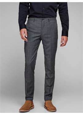 JPRSOLARIS - брюки для костюма
