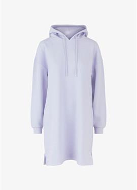 KAPUZEN - платье