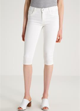 ONLRAIN - джинсы шорты