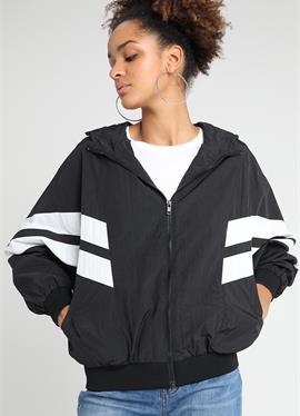 LADIES BATWING куртка - Windbreaker