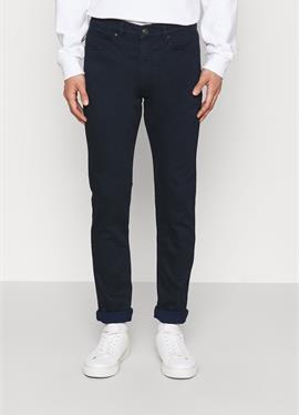HUGO 734 - брюки
