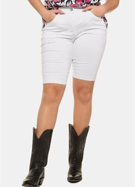 RADLER - джинсы шорты