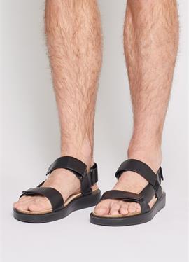 CORKSPHERE - сандалии с ремешком