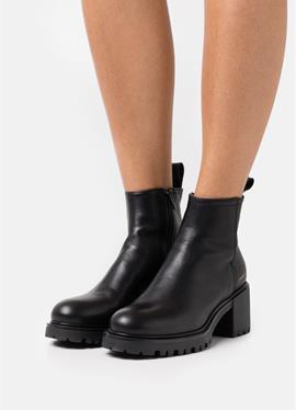 CPH242 - Ankle ботинки