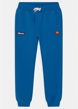 EDERSO - спортивные брюки