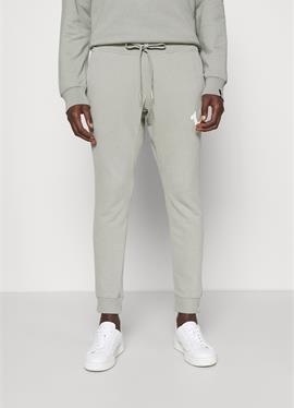 PANT CELESTIAL - спортивные брюки