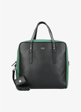 JENNIFER - сумка