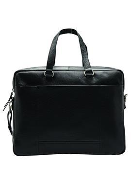 LUGANO - портфель