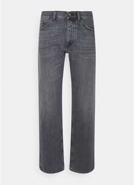 MARTY - джинсы свободный крой