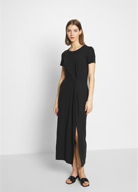 VMAVA LULU ANCLE DRESS - макси-платье