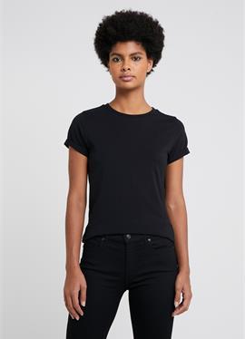 THE PLAIN TEE - футболка basic