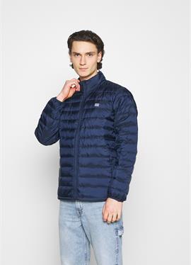 PRESIDIO PACKABLE куртка - пуховик
