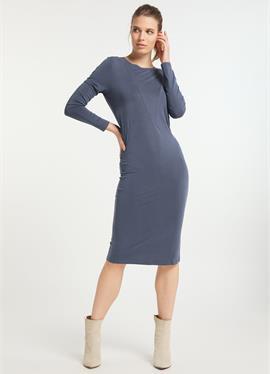 MIDIKLEID - платье