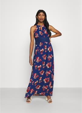 VIMILINA FLOWER DRESS - Ballkleid