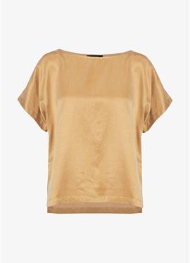SOMIA - блузка