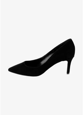 DECIMOMANNU - женские туфли