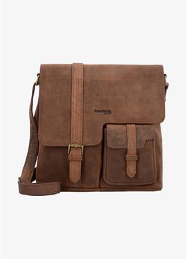 MONTENEGRO - сумка через плечо