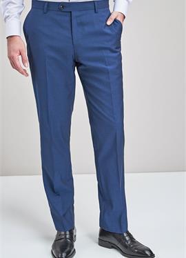 SIGNATURE - брюки для костюма
