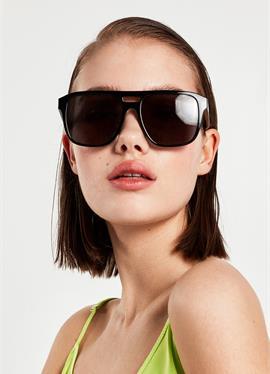 VIGIL - солнцезащитные очки