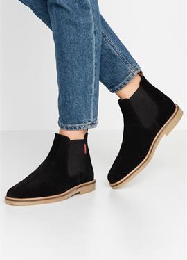 TYGA - Ankle ботинки