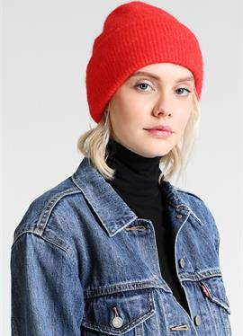 NOR HAT - шапка