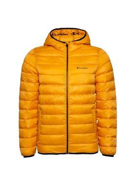 LEGACY толстовка - зимняя куртка