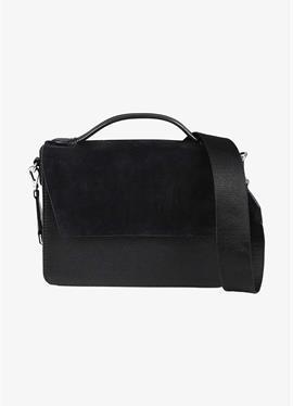 LUNA - сумка через плечо
