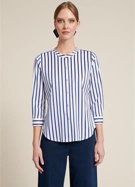BILANCIO - блузка рубашечного покроя