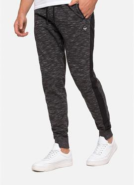 KELVIN - спортивные брюки