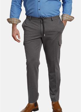 BARON IOLYN - брюки карго