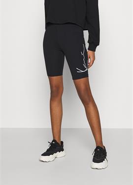 SIGNATURE CYCLING - шорты