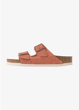 ARIZONA - туфли для дома