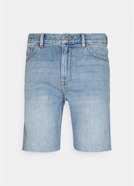 CLARK - джинсы шорты