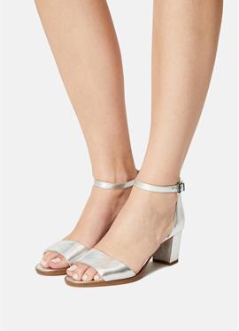 KAYLIN - сандалии с ремешком