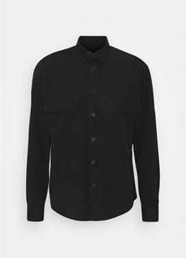 SELED - рубашка