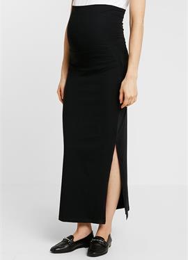 MLLEA TUBE SKIRT - длинная юбка