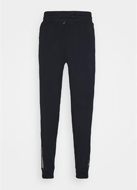NATURE TECH TRACK PANT - Nachtwäsche брюки